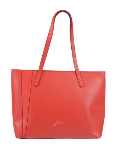 GATTINONI - Shoulder bag