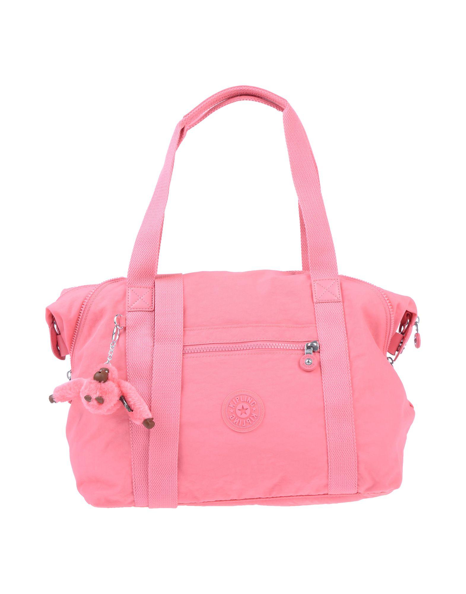 8009be350 Kipling Handbag - Women Kipling Handbags online on YOOX United ...