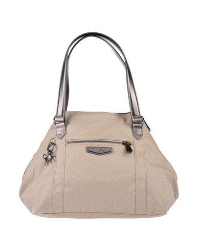 d2de9dbfdf63 Kipling Handbag - Women Kipling Handbags online on YOOX United States -  45430316PR