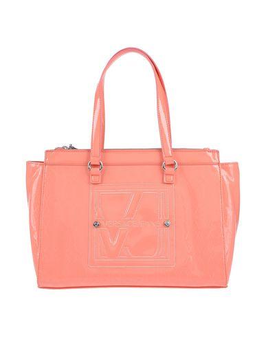 34dd136f85 Versace Jeans Handbag - Women Versace Jeans Handbags online on YOOX ...