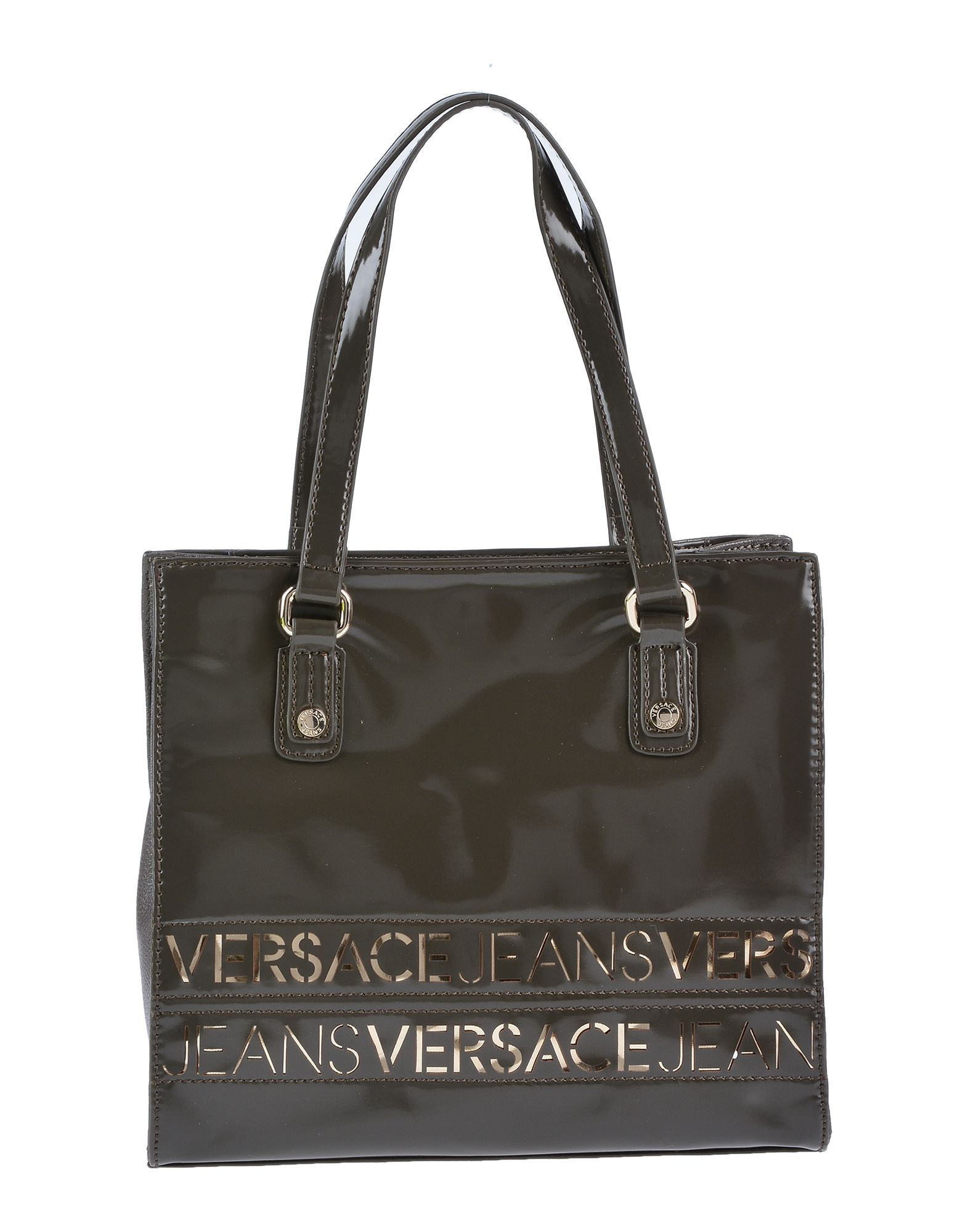 5d82b8e91302 Versace Jeans Women Spring-Summer and Fall-Winter Collections - Shop online  at YOOX