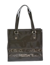 Versace Jeans Women Spring-Summer and Fall-Winter Collections - Shop ... cbed878a59