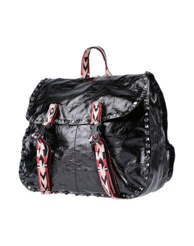 VALENTINO GARAVANI - Backpack & fanny pack