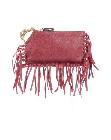 221a1919e9 Valentino Garavani Handbag - Women Valentino Garavani Handbags online on YOOX  Estonia - 45430647VC