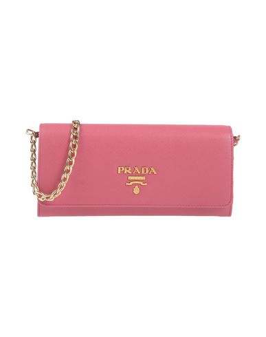 7e9cf04a954c ... coupon prada handbag women prada handbags online on yoox australia  0111b 91a20 ...