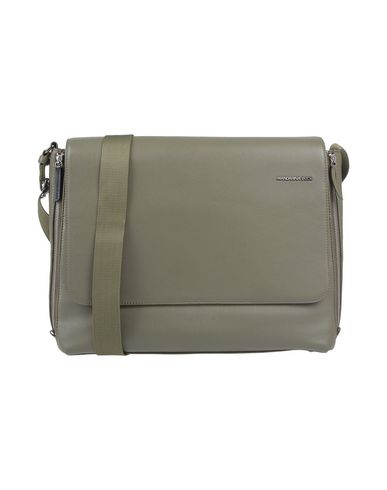 MANDARINA DUCK - Work bag