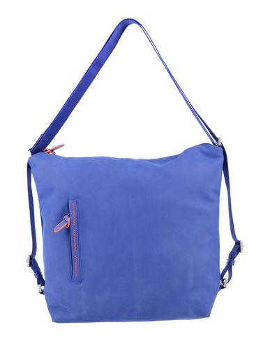 0ba9c2a69c00 Mandarina Duck Shoulder Bag - Women Mandarina Duck Shoulder Bags ...