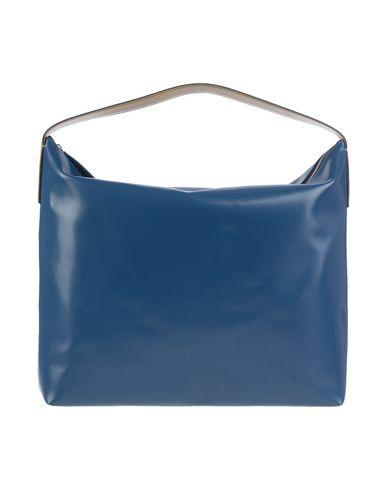 492878148940 Marni Handbag - Women Marni Handbags online on YOOX United States ...