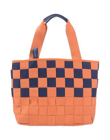 MANDARINA DUCK Handbag in Orange