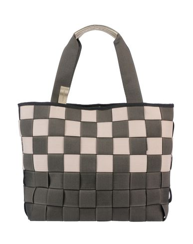 MANDARINA DUCK - Handbag