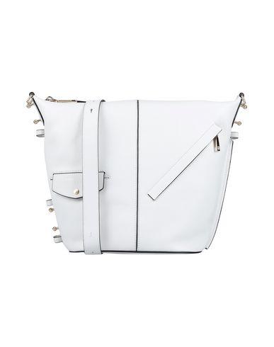 MARC JACOBS - Cross-body bags