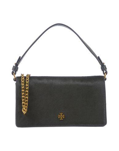 Tory Burch Handbag - Women Tory Burch Handbags online on YOOX ... b79eb475f6