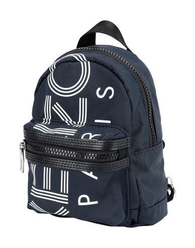 b7fc6d40620 Kenzo Backpack   Fanny Pack - Men Kenzo Backpacks   Fanny Packs ...