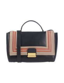 DRIES VAN NOTEN - Borsa a mano 012acb57029