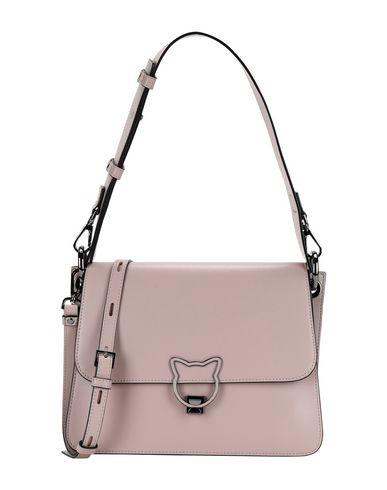 Karl Lagerfeld Handbag - Women Karl Lagerfeld Handbags online on ... dabffff7ea