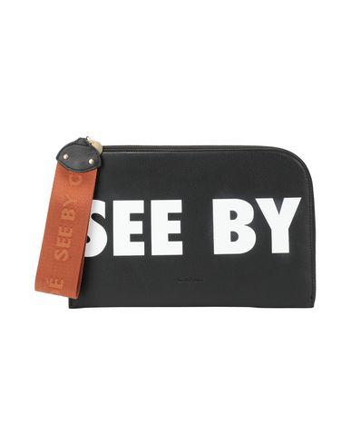 SEE BY CHLOÉ - Handbag