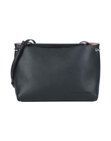 Calvin Klein Jeans Ultra Light 2 Way Satchel - Across-Body Bag ... 37f10d68921