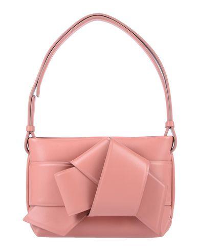 ACNE STUDIOS - Handbag