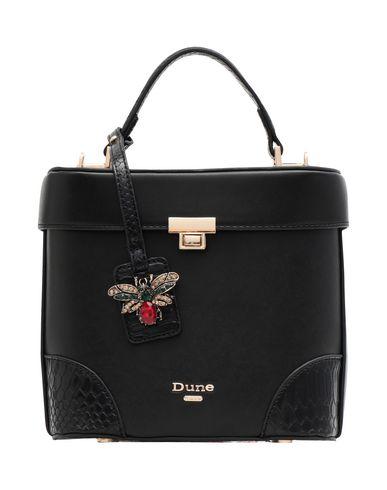 new product promo codes newest collection DUNE London Handbag - Handbags | YOOX.COM