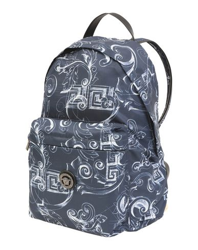 80c1d7ffd2fd Versace Young Backpack   Fanny Pack Girl 3-8 years online on YOOX ...