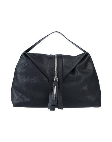 Mcq Alexander Mcqueen Handbag - Women Mcq Alexander Mcqueen Handbags ... 5c0a9f19c43ea