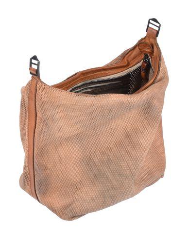 begehrte Auswahl an attraktive Designs retro Campomaggi Cross-Body Bags - Women Campomaggi Cross-Body ...