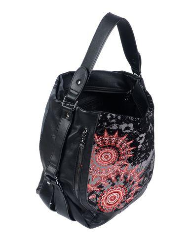 b9d466c5badb Desigual Handbag - Women Desigual Handbags online on YOOX ...