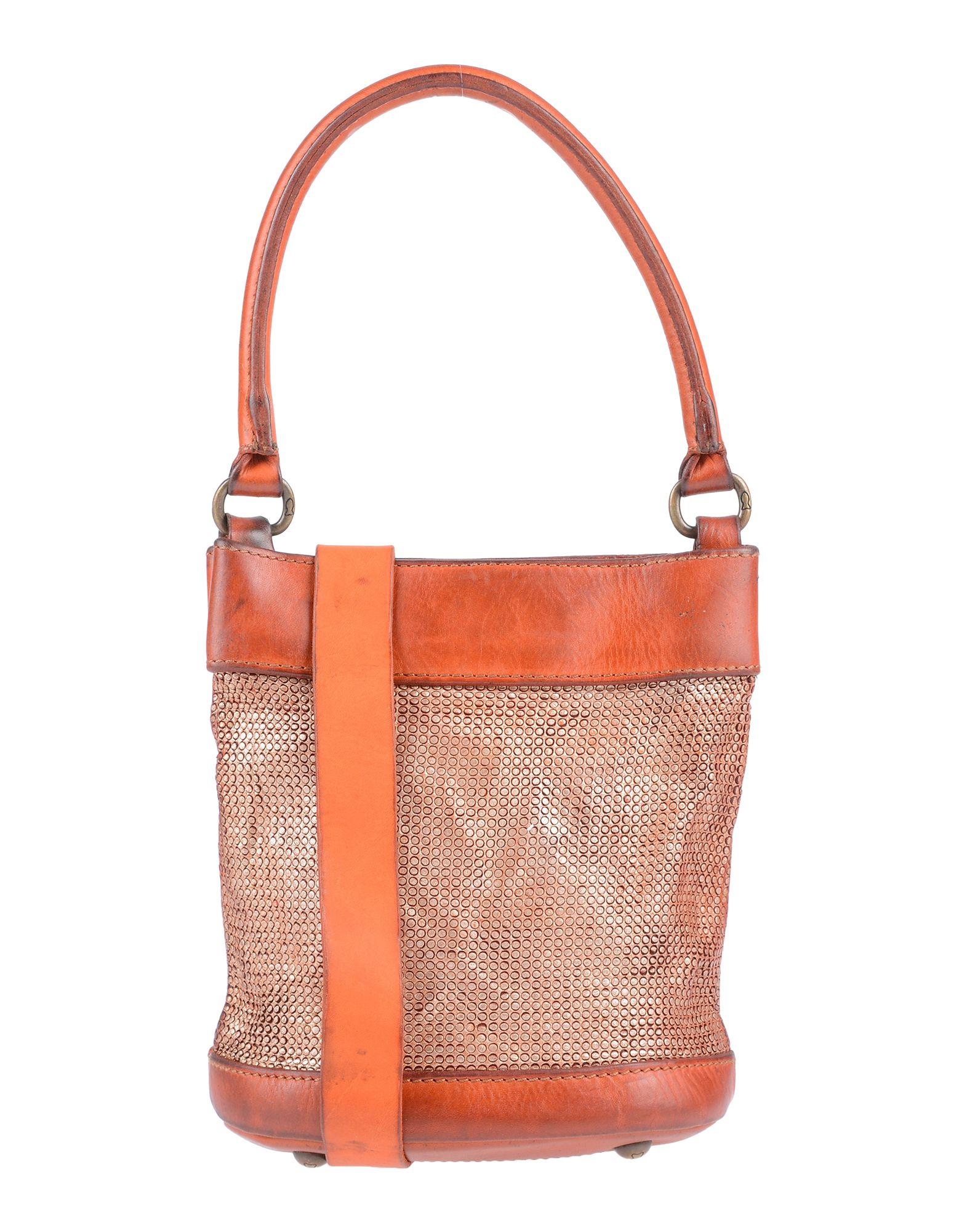 Auf Campomaggi Damen Auf Handtasche Campomaggi Handtasche Campomaggi Handtaschen Damen Handtaschen n0NyOwvm8