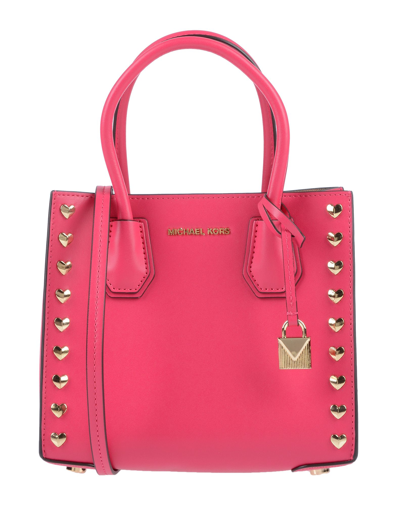Michael Michael Kors Handbag - Women Michael Michael Kors Handbags ... 881ff57045a02