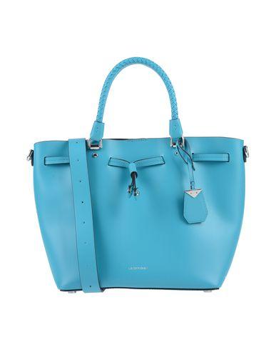 MICHAEL MICHAEL KORS - Handtasche