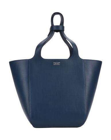 b7a3ba3adf93 Giorgio Armani Handbag - Women Giorgio Armani Handbags online on ...
