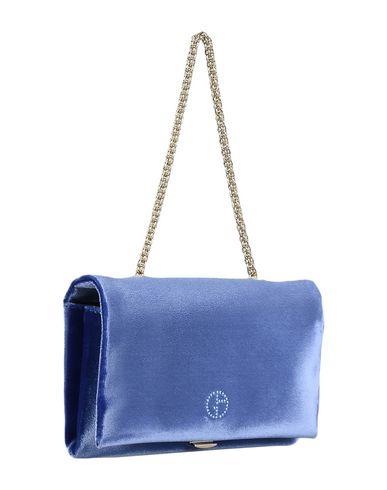 Giorgio Armani Handbag Women