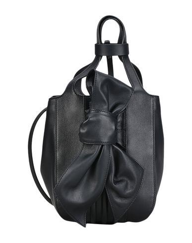 e0e66d98a4cf Giorgio Armani Handbag - Women Giorgio Armani Handbags online on ...