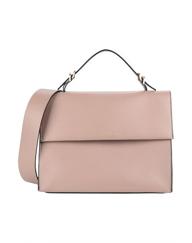 c2e11048821a Calvin Klein Serene Satchel - Handbag - Women Calvin Klein Handbags ...