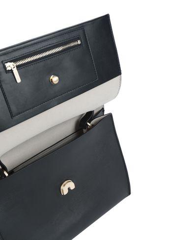 SERENE SMALL SACTCHELL. Handbag. CALVIN KLEIN Handbag  CALVIN KLEIN Handbag   CALVIN KLEIN Handbag ... 0d454bf27be4a