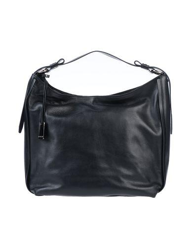 558d0a036d39 Caterina Lucchi Handbag - Women Caterina Lucchi Handbags online on ...
