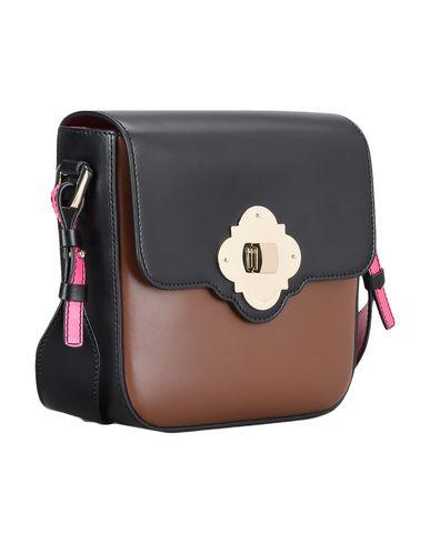 cfdc7759d0b0 Emporio Armani Shoulder Bag - Women Emporio Armani Shoulder Bags ...