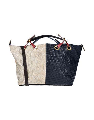 1c0868f61b Ebarrito Handbag - Women Ebarrito Handbags online on YOOX Lithuania -  45432864WI