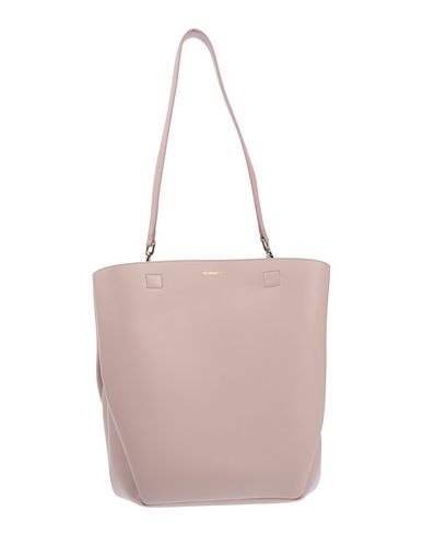 JIL SANDER - Shoulder bag