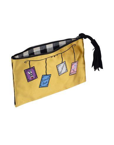 Lisa C Bijoux Handbag Women