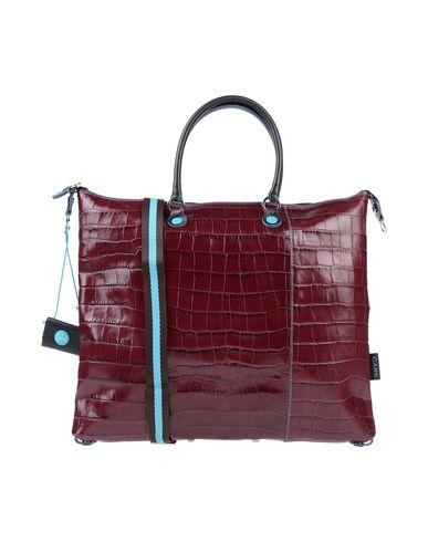 details for hot products speical offer GABS Handbag - Bags | YOOX.COM
