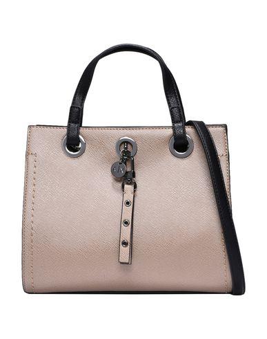 Armani Exchange Handbag - Women Armani Exchange Handbags online on ... 295f2b0dc0e10