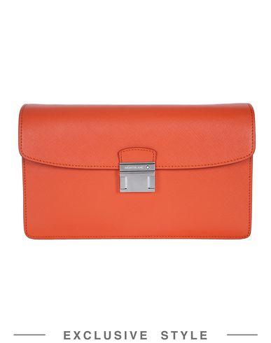 MONTBLANC x YOOX - Work bag