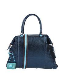 4fcc67bbf2 Gabs Women - Bags - Shop Online at YOOX