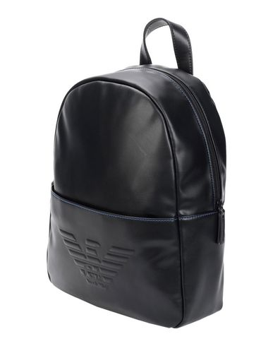 515ccf54a36a Emporio Armani Rucksack   Bumbag Boy 3-8 years online on YOOX Sweden