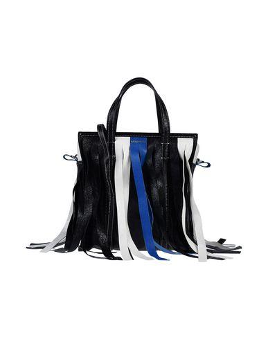 6607eee3ccbe Balenciaga Handbag - Women Balenciaga Handbags online on YOOX United ...