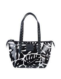cdf955c54 Gabs Women - Bags - Shop Online at YOOX