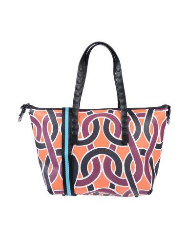 look good shoes sale really comfortable get new Gabs Handbag - Women Gabs Handbags online Women Accessories ...