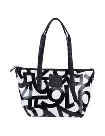 db3cef20331 Gabs Women - Bags - Shop Online at YOOX