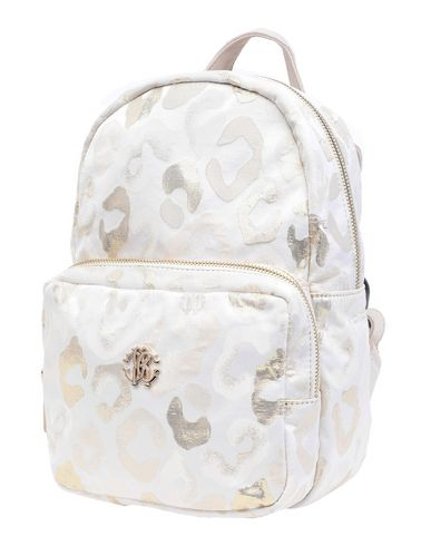 5cb869bc0c3f Roberto Cavalli Backpack   Fanny Pack Girl 3-8 years online on YOOX ...
